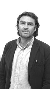 Omar Trinca
