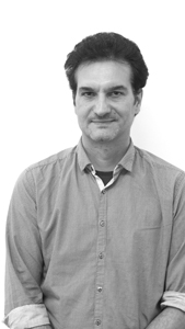 Aldo Miola